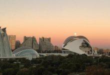 La Comunitat Valenciana ha viscut la seua primera nit tropical de la temporada, amb mínimes per damunt de 20°