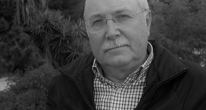 Mor l'exdiputat socialista en Les Corts Pepe Camarasa