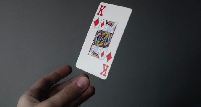 Se intensifica la tensión entre el gobierno y los casinos online
