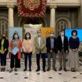 El Pla Convivint invertirà 56 milions d'euros a València per a enfortir l'atenció als col·lectius més vulnerables