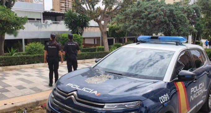 La Policia interposa 15.272 sancions al maig per incomplir la normativa COVID, 2.000 menys que a l'abril