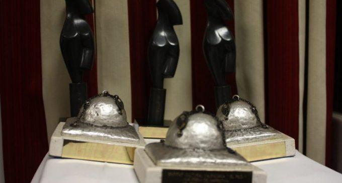 Els XXXIII Premis Literaris El Piló 2021 ja tenen guanyadors