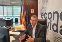 L'Ivace gestionarà 109 milions d'euros de fons europeus per a impulsar l'autoconsum i la mobilitat elèctrica