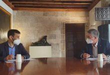 Cultura i Economia impulsen accions per a la compra de drets d'antena i promoció de pel·lícules valencianes