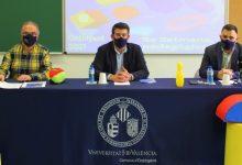El secretario de Estado de Educación participará en la inauguración de la V Semana Pedagógica de Ontinyent