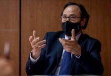 Soler logra que el reparto de los Fondos Covid se haga de acuerdo al criterio de población pero no soluciona el problema de la infrafinanciación