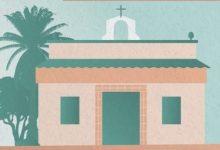 Massamagrell inicia la Fase de Votació Ciutadana de la Consulta Pública de l'antiga Església de la Verge del Rosari