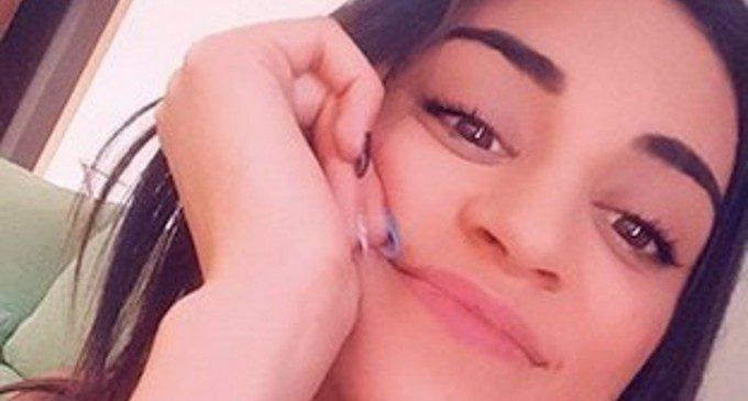 Localitzen el cos sense vida de Wafaa Sebbahen a un pou d'una finca de la família del detingut