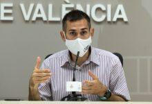 València reprén les obres de l'antiga Casa dels Bous del Cabanyal
