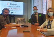 Policía Local de València asume la organización de una Cumbre Internacional sobre crisis pandémicas