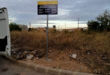 L'Ajuntament de València neteja 1.843 parcel·les dins del programa de manteniment de solars entre gener i juny