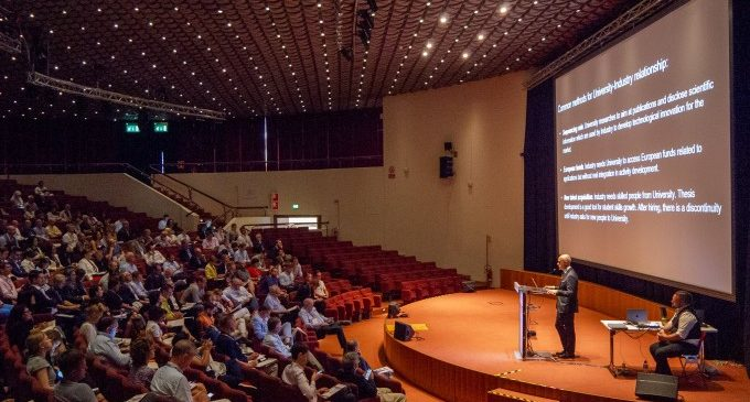 València serà seu de la innovació internacional amb ISPIM Innovation Conference