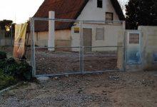 Es posen en marxa els treballs arqueològics previs a la rehabilitació de la Barraca del Cotofio