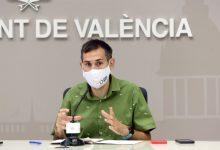 La Junta de Govern aprova el ban faller, que supedita els actes i els horaris de la festa a la situació sanitària