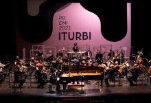 Salome Jordania, Ryutaro Suzuki i Alexey Sychev disputaran la Gran Final del Premi Iturbi