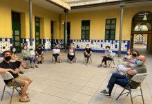 El Museu de Prehistòria organitza una trobada amb les associacions del barri del Carme