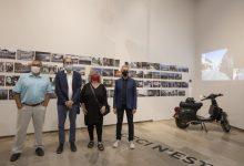 El CCCC fa emergir 16 anys de compromís artístic i cultural amb el Cabanyal