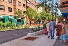 Xirivella, tercer municipio en España en el que más ha subido la afiliación a la Seguridad Social entre 2019 y 2021