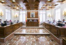 Gandia ofereix 220 activitats lúdiques al juliol i agost per dinamitzar el turisme