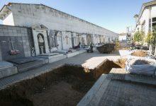 Gandia reprendrà la cerca de fosses amb restes de 62 afusellats i desapareguts en la dictadura