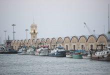 Gandia apoya de manera unánime las reivindicaciones de la Cofradía de Pescadores sobre el Plan Demersales