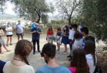 Xàtiva rep una subvenció de més de 13.500 euros per a activitats de joventut aconseguint la màxima puntuació