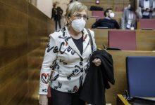 Barceló compareixerà el dilluns en Les Corts per a donar compte de la pandèmia, sis mesos després