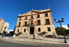 La ciutadania de Paterna pot participar des de hui en el disseny del Pla d'Acció municipal de Govern Obert