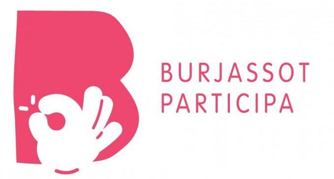 Burjassot inicia la segona fase per a l'elaboració del nou Reglament de Participació