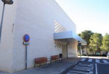 El Centre de Salut de La Canyada de Paterna reprén la seua activitat dels dissabtes