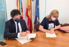Turisme CV destina 120.000 euros per a promocionar la Comunitat Valenciana com a destí musical a través de la Federació de Societats Musicals