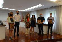 El gobierno de España se interesa por las políticas de Juventud de Xàtiva