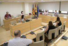 Benestar Social i l'EVHA inicien un programa d'intervenció social a les vivendes públiques de Paiporta