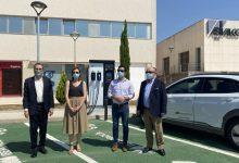 L'Ajuntament de Paterna dóna llum verda al conveni, estatuts i pla d'actuació que convertiran Fuente del Jarro en la major EGM d'Espanya