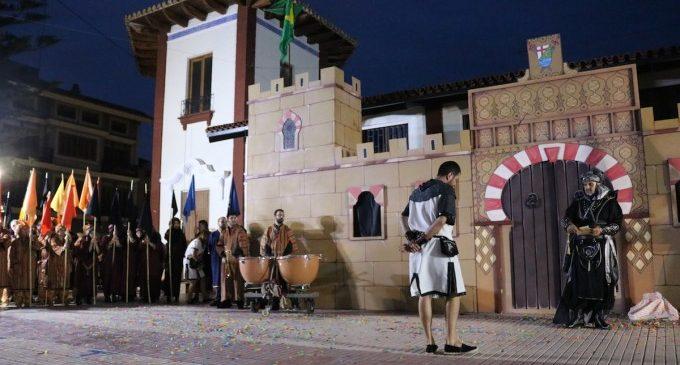 Catarroja prepara la segona edició del programa Refresca't amb el inici de la setmana fallera i uns actes commemoratius dels Moros i Cristians
