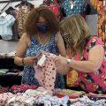 Els comerços de Quart de Poblet reben les ajudes del II Pla Resistir