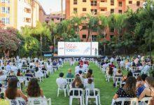 Torrent guardona als seus esportistes i clubs en la 34a i 35a edició de la Gala de l'Esport
