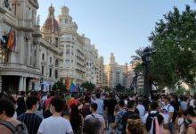 La LGTBI-fòbia mostra la necessitat de continuar lluitant pels drets del col·lectiu ara més que mai
