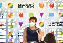 L'executiva de Més-Compromís emprén la marxa del nou projecte del valencianisme polític des del Botànic