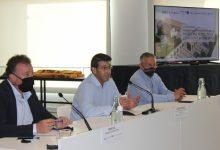 El projecte definitiu del Museu del Tèxtil Valencià inclou un Centre de Formació finançat amb fons europeus