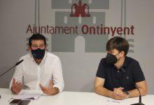 Ontinyent posa en marxa una línia d'ajudes pel lloguer jove de fins a 100 euros mensuals