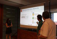 Torrent traspassa fronteres en certificació electrònica amb el projecte eID4Spain20