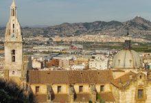 Sis municipis de la Comunitat Valenciana orientaran la seua estratègia d'innovació a missions