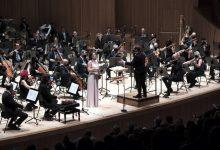 À Punt retransmetrà la Simfonia nº4 de Mahler i Egmont de Beethoven de l'Orquestra de València