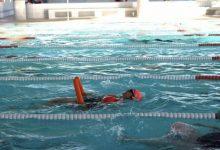 Paterna destina 250.000 euros en ayudas para actividades deportivas