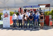 Turisme impulsa un proyecto piloto centrado en el análisis de comportamientos en competiciones deportivas