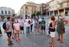 Paterna reprén les rutes turístiques nocturnes durant juliol i agost