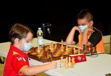 L'Ajuntament de Paterna cedeix una cova de l'entorn de la Torre al Club d'Escacs EDAPA
