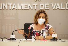 València Activa i AESCO ONG signen un conveni per a fomentar l'ocupació, la formació i la igualtat d'oportunitats