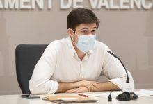 València es consolida com la tercera ciutat que més ràpid paga als seus proveïdors